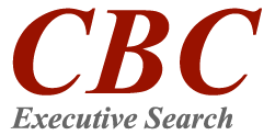 CBC Executive Search China